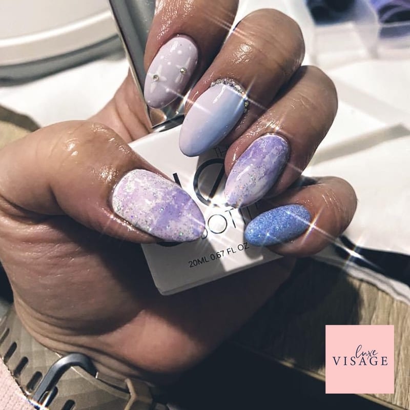 mid-night-sky_nails_luxe-visage