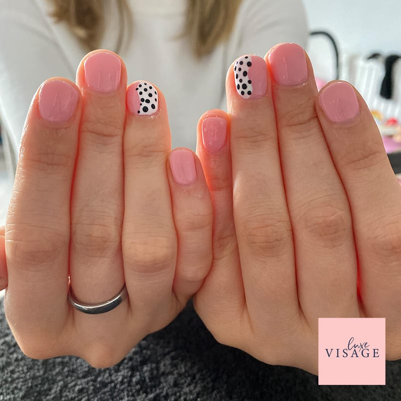 prin-dalmation_nails_luxe-visage