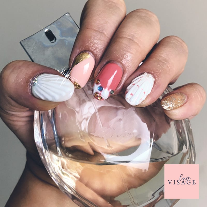 shell_nails_luxe-visage
